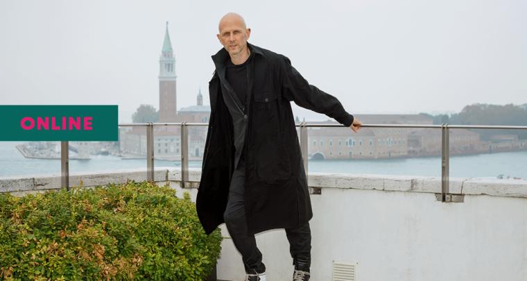 Венецианското биенале за танц обещава близост